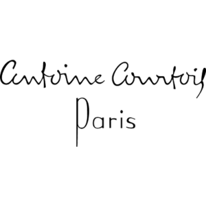 Antoine Courtois Paris Logo