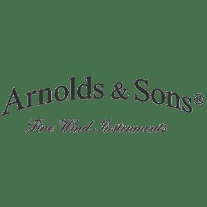 Arnolds&Sons Logo