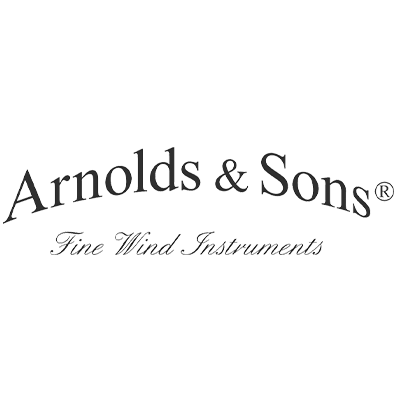 Arnolds&Sons Logo