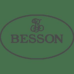 Besson Logo