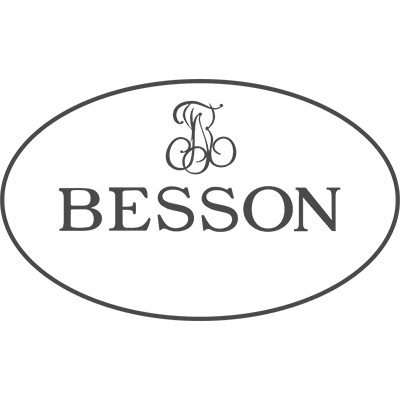 Besson Logo