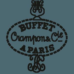 Buffet Crampon BC logo
