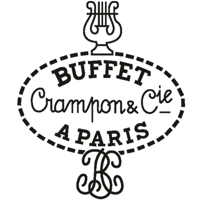 Buffet Crampon BC logo