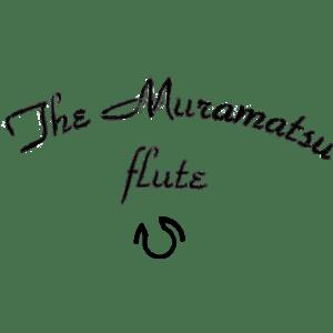 Muramatsu Logo