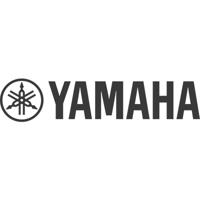 Yamaha Logo