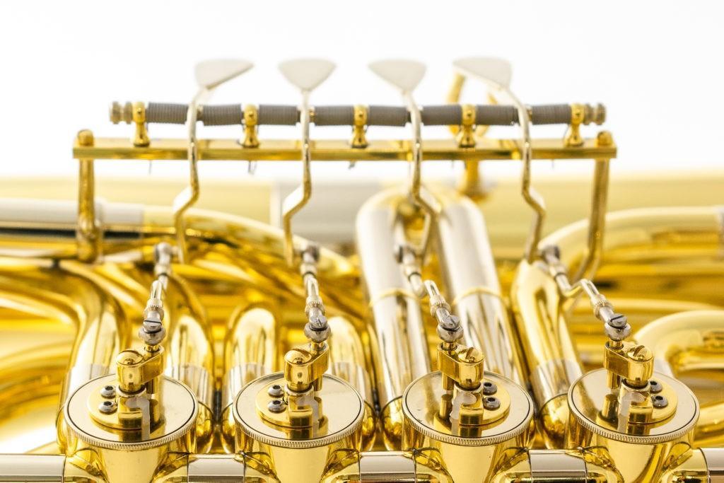 Belchblasinstrument