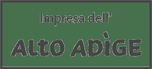 Azienda dell'Alto Adige - Negozio di Strumenti Musicali Müller