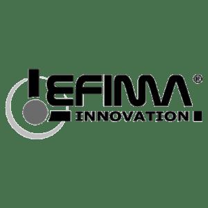 Lefima Logo