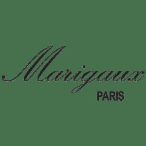 Marigaux Paris Logo