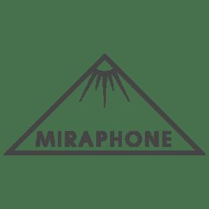Miraphone Logo