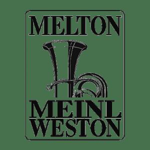 Melton Logo
