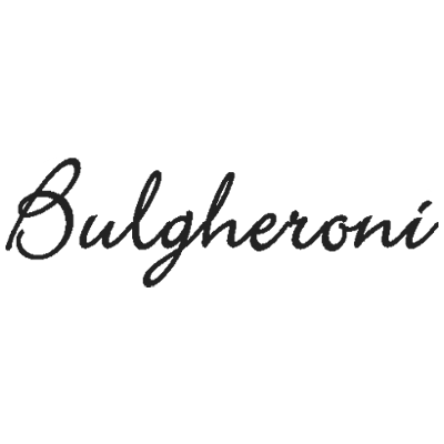 Bulgheroni Logo
