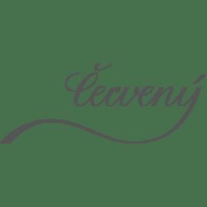 Cerveny Logo