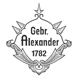 Alexander Mainz Logo