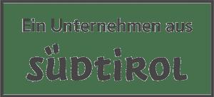 Unternehmen aus Südtirol - Musikgeschäft Müller