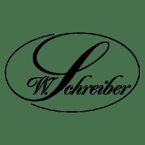 W. Schreiber Logo