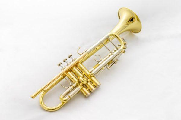 B&S Tromba