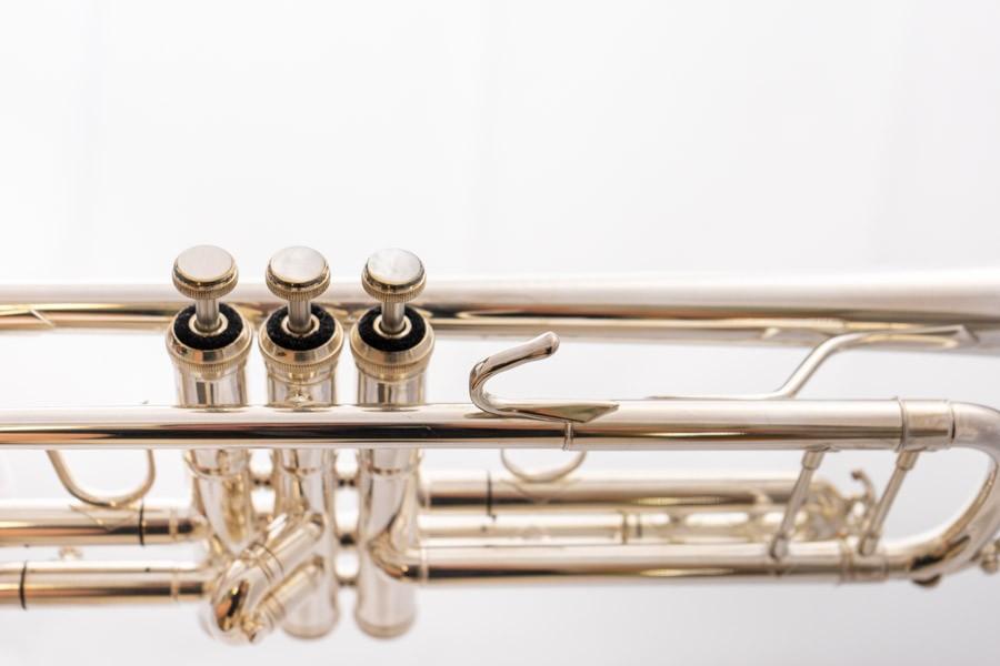 BS Tromba