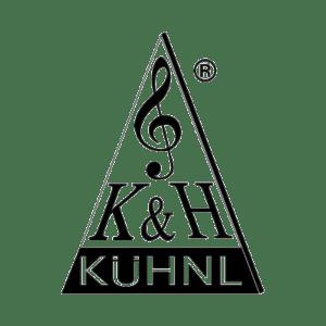 Kühnl Hoyer Logo