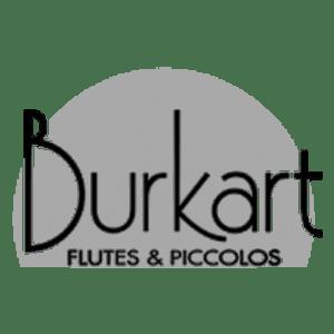 Burkart Logo