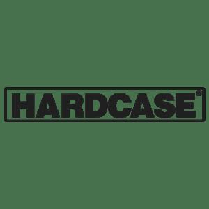 Hardcase Logo