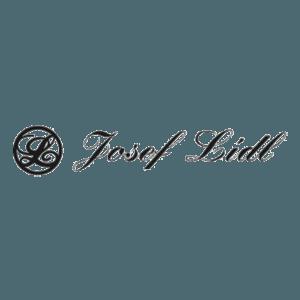 Josef Lidl Logo