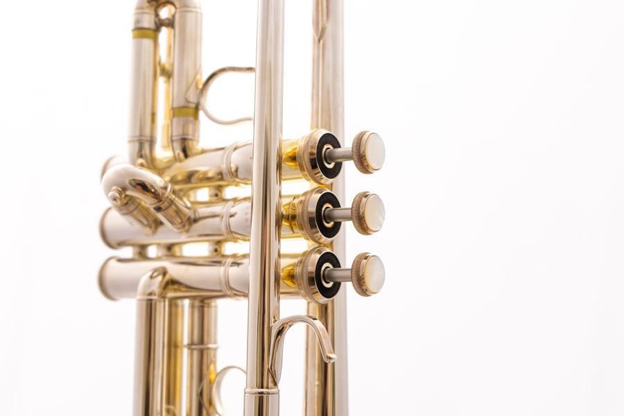 Tromba Yamaha