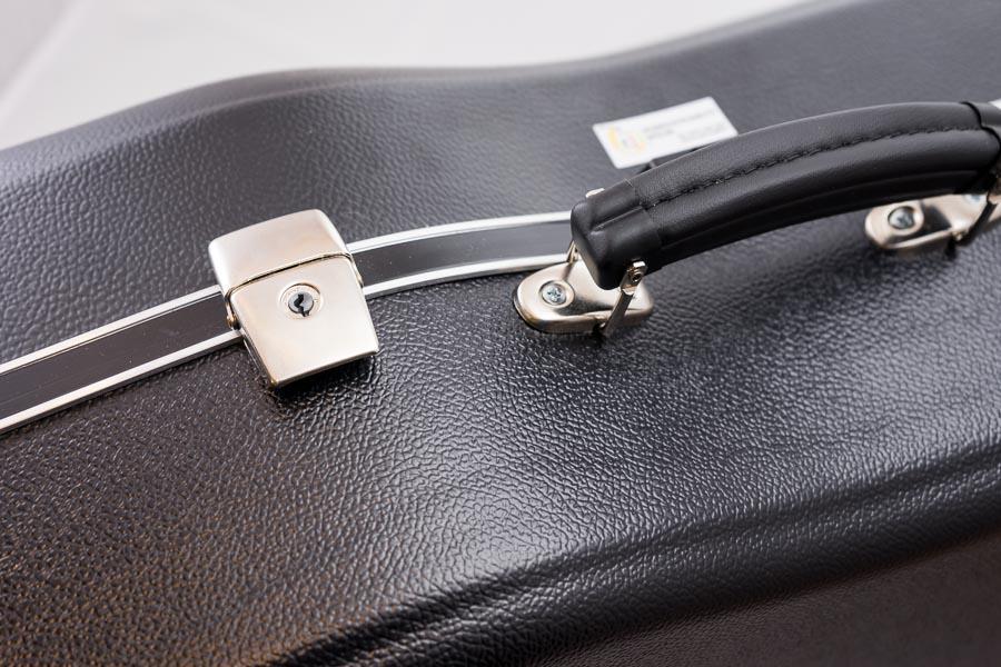 Koffer Tuba