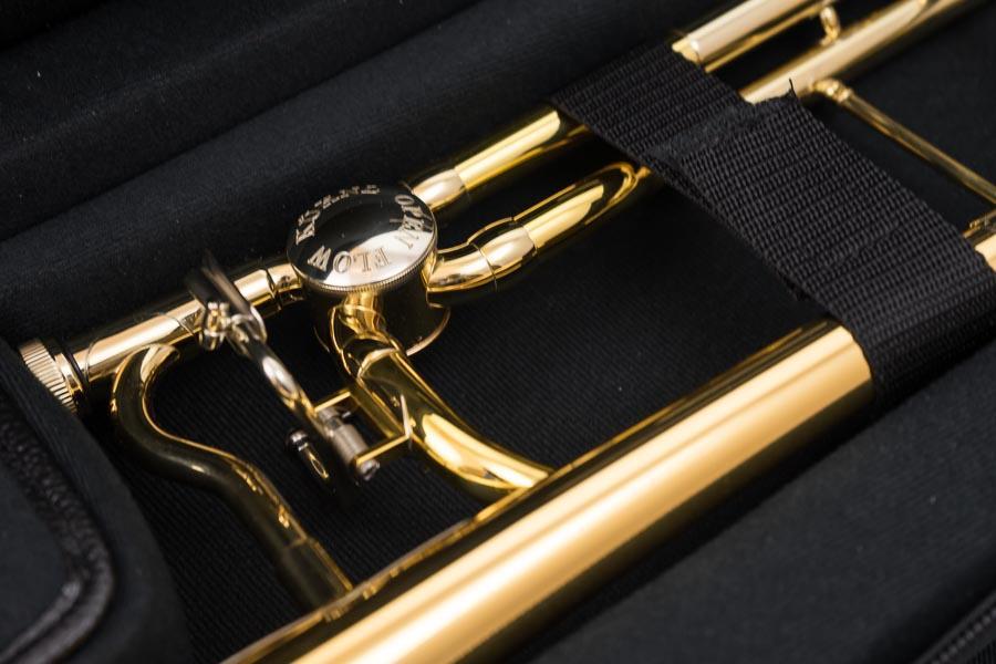 Trombone tenore KH