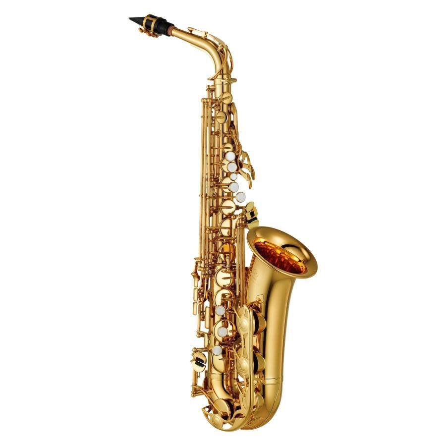 Sassofono contralto Yamaha YAS-280