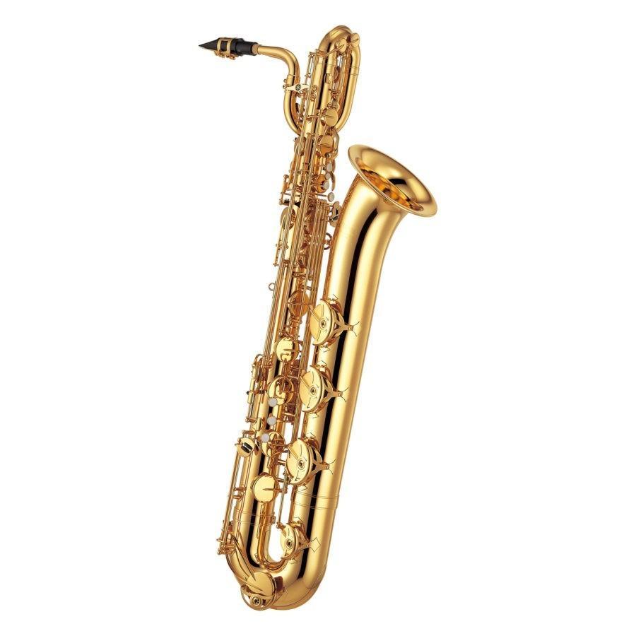 Sassofono baritono Yamaha 32