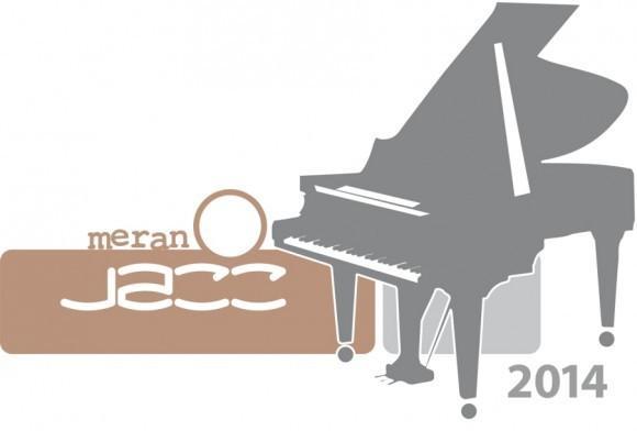 13. Mitteleuropean Jazz Academy Meran