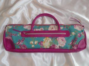 Flötentasche