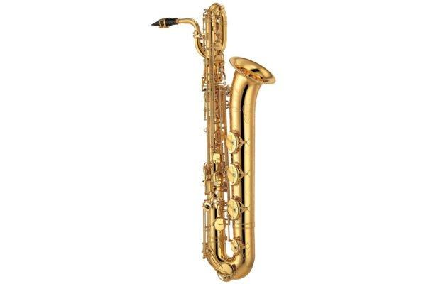 Sassofono Yamaha-YBS-62