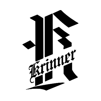 Krinner Instrumente Logo