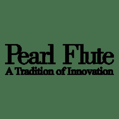 Pearl-Flute Logo