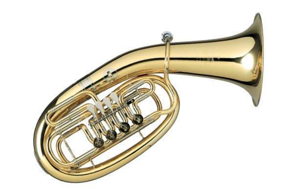 Flicorno baritono - Melton 34G