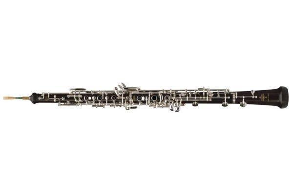 Oboe Fuffet Crampon 3613