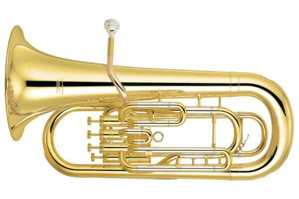 Yamaha Euphonium 321