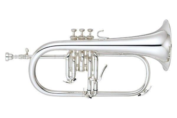 Yamaha Flügelhorn 8310zs