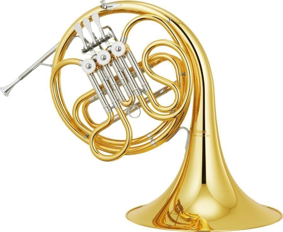 Horn Yamaha YHR 314
