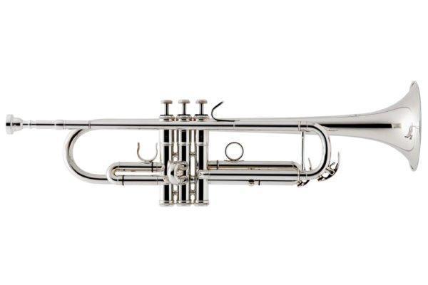 Perinet Trompete BE110s