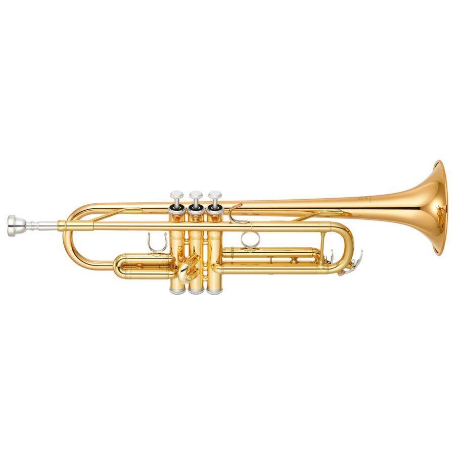 Yamaha Trompete 4335GII