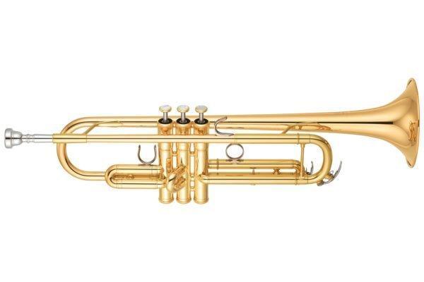 Yamaha Trompete 5335GII