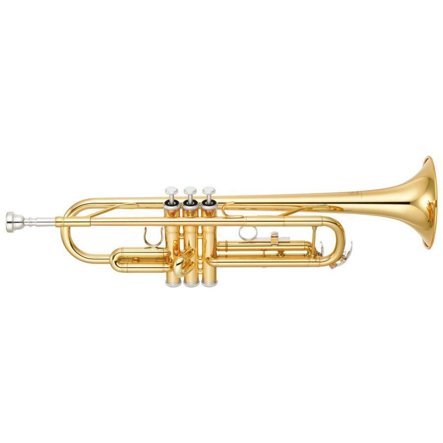 Yamaha - Tromba a pistoni - 3335