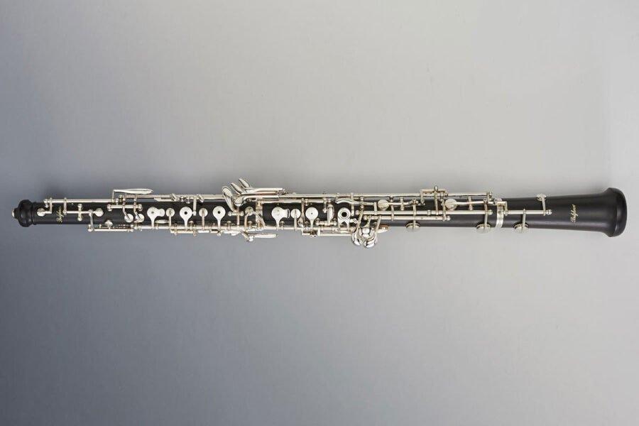 Oboe Bulgheroni 105
