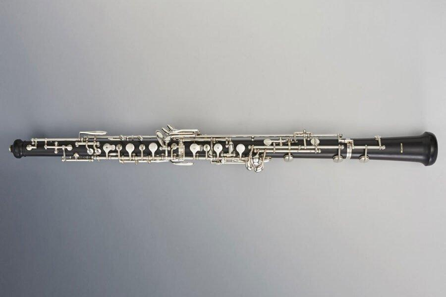 Oboe Bulgheroni 091