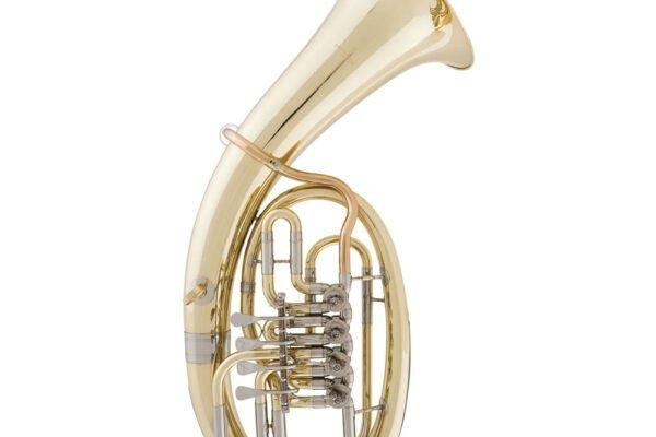 Flicorno baritono Arnolds & Sons ABH-300