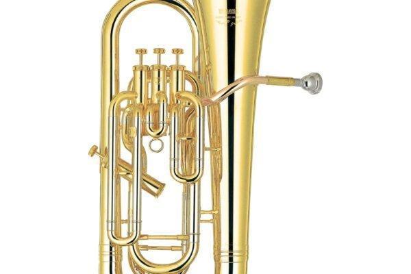 Eufonio non compensato Yamaha YEP 621
