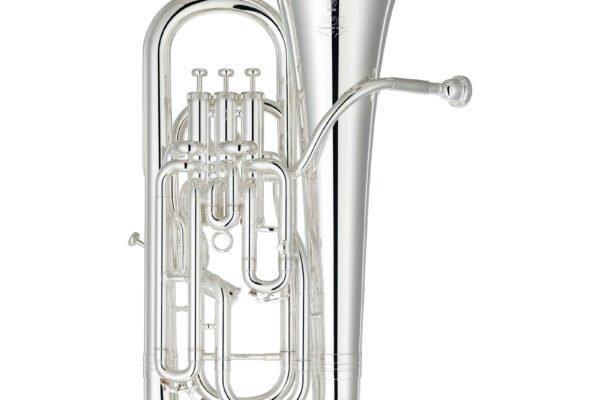 Yamaha Euphonium YEP 642s